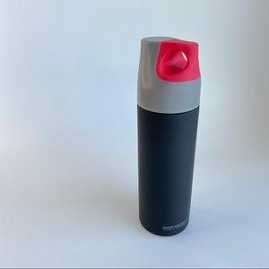 Asobu Vacuum Insulated Double Walled Travel Bottle